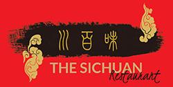 The Sichuan Restaurant